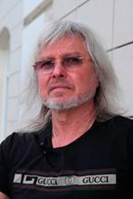 Аватар пользователя Владимир Доставалов (Тамасо)